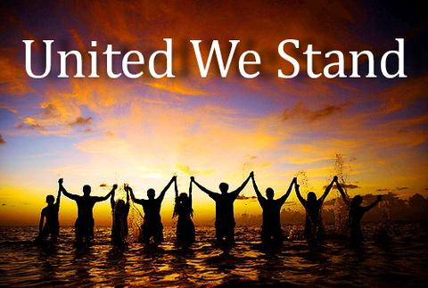 united_we_stand_500x336-1_large